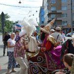 pochod lajkonika krakow 2017 95 1 150x150 - Pochód Lajkonika 2017 - galeria ponad 700 zdjęć!