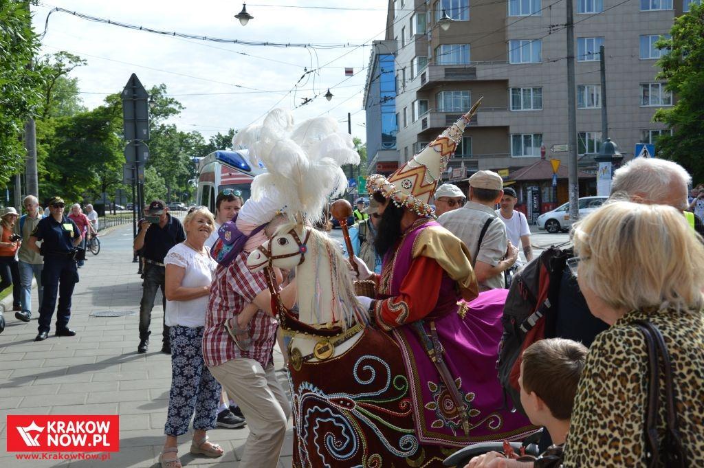 pochod lajkonika krakow 2017 95 150x150 - Pochód Lajkonika 2017 - galeria ponad 700 zdjęć!