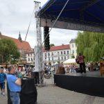 swieto chleba plac wolnica krakow 2017 1 150x150 - Święto Chleba na Placu Wolnica w Krakowie - galeria zdjęć