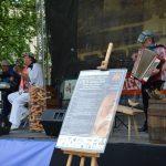 swieto chleba plac wolnica krakow 2017 108 1 150x150 - Święto Chleba na Placu Wolnica w Krakowie - galeria zdjęć