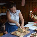 swieto chleba plac wolnica krakow 2017 124 1 150x150 - Święto Chleba na Placu Wolnica w Krakowie - galeria zdjęć