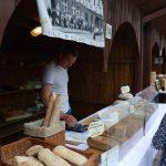swieto chleba plac wolnica krakow 2017 128 1 150x150 - Święto Chleba na Placu Wolnica w Krakowie - galeria zdjęć