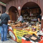 swieto chleba plac wolnica krakow 2017 131 150x150 - Święto Chleba na Placu Wolnica w Krakowie - galeria zdjęć