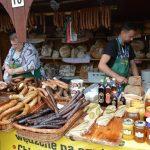 swieto chleba plac wolnica krakow 2017 132 1 150x150 - Święto Chleba na Placu Wolnica w Krakowie - galeria zdjęć