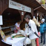 swieto chleba plac wolnica krakow 2017 135 150x150 - Święto Chleba na Placu Wolnica w Krakowie - galeria zdjęć