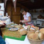 swieto chleba plac wolnica krakow 2017 136 150x150 - Święto Chleba na Placu Wolnica w Krakowie - galeria zdjęć
