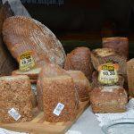 swieto chleba plac wolnica krakow 2017 142 1 150x150 - Święto Chleba na Placu Wolnica w Krakowie - galeria zdjęć