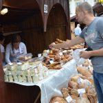 swieto chleba plac wolnica krakow 2017 145 150x150 - Święto Chleba na Placu Wolnica w Krakowie - galeria zdjęć