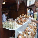 swieto chleba plac wolnica krakow 2017 146 150x150 - Święto Chleba na Placu Wolnica w Krakowie - galeria zdjęć