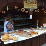 swieto chleba plac wolnica krakow 2017 148 150x150 - Święto Chleba na Placu Wolnica w Krakowie - galeria zdjęć