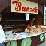 swieto chleba plac wolnica krakow 2017 154 1 150x150 - Święto Chleba na Placu Wolnica w Krakowie - galeria zdjęć