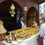 swieto chleba plac wolnica krakow 2017 159 1 150x150 - Święto Chleba na Placu Wolnica w Krakowie - galeria zdjęć