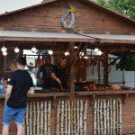 swieto chleba plac wolnica krakow 2017 162 1 150x150 - Święto Chleba na Placu Wolnica w Krakowie - galeria zdjęć