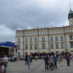 swieto chleba plac wolnica krakow 2017 167 1 150x150 - Święto Chleba na Placu Wolnica w Krakowie - galeria zdjęć