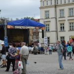 swieto chleba plac wolnica krakow 2017 168 1 150x150 - Święto Chleba na Placu Wolnica w Krakowie - galeria zdjęć