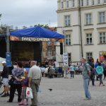swieto chleba plac wolnica krakow 2017 168 150x150 - Święto Chleba na Placu Wolnica w Krakowie - galeria zdjęć