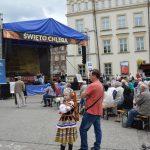 swieto chleba plac wolnica krakow 2017 169 1 150x150 - Święto Chleba na Placu Wolnica w Krakowie - galeria zdjęć