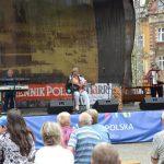 swieto chleba plac wolnica krakow 2017 171 1 150x150 - Święto Chleba na Placu Wolnica w Krakowie - galeria zdjęć