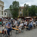 swieto chleba plac wolnica krakow 2017 174 1 150x150 - Święto Chleba na Placu Wolnica w Krakowie - galeria zdjęć