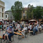 swieto chleba plac wolnica krakow 2017 174 150x150 - Święto Chleba na Placu Wolnica w Krakowie - galeria zdjęć