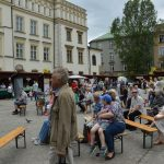 swieto chleba plac wolnica krakow 2017 175 1 150x150 - Święto Chleba na Placu Wolnica w Krakowie - galeria zdjęć