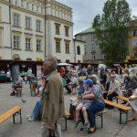 swieto chleba plac wolnica krakow 2017 175 150x150 - Święto Chleba na Placu Wolnica w Krakowie - galeria zdjęć
