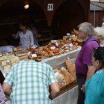 swieto chleba plac wolnica krakow 2017 177 1 150x150 - Święto Chleba na Placu Wolnica w Krakowie - galeria zdjęć
