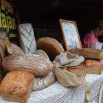 swieto chleba plac wolnica krakow 2017 179 1 150x150 - Święto Chleba na Placu Wolnica w Krakowie - galeria zdjęć