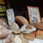 swieto chleba plac wolnica krakow 2017 180 150x150 - Święto Chleba na Placu Wolnica w Krakowie - galeria zdjęć