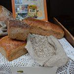 swieto chleba plac wolnica krakow 2017 181 1 150x150 - Święto Chleba na Placu Wolnica w Krakowie - galeria zdjęć