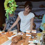 swieto chleba plac wolnica krakow 2017 183 150x150 - Święto Chleba na Placu Wolnica w Krakowie - galeria zdjęć
