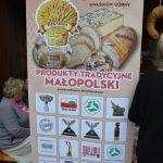 swieto chleba plac wolnica krakow 2017 184 1 150x150 - Święto Chleba na Placu Wolnica w Krakowie - galeria zdjęć
