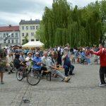 swieto chleba plac wolnica krakow 2017 187 1 150x150 - Święto Chleba na Placu Wolnica w Krakowie - galeria zdjęć