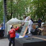 swieto chleba plac wolnica krakow 2017 190 150x150 - Święto Chleba na Placu Wolnica w Krakowie - galeria zdjęć