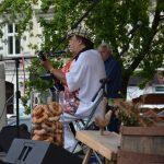 swieto chleba plac wolnica krakow 2017 193 1 150x150 - Święto Chleba na Placu Wolnica w Krakowie - galeria zdjęć
