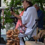 swieto chleba plac wolnica krakow 2017 194 1 150x150 - Święto Chleba na Placu Wolnica w Krakowie - galeria zdjęć