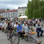 swieto chleba plac wolnica krakow 2017 196 1 150x150 - Święto Chleba na Placu Wolnica w Krakowie - galeria zdjęć