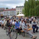 swieto chleba plac wolnica krakow 2017 196 150x150 - Święto Chleba na Placu Wolnica w Krakowie - galeria zdjęć