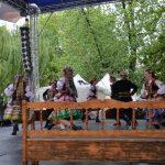 swieto chleba plac wolnica krakow 2017 201 1 150x150 - Święto Chleba na Placu Wolnica w Krakowie - galeria zdjęć