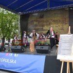 swieto chleba plac wolnica krakow 2017 202 1 150x150 - Święto Chleba na Placu Wolnica w Krakowie - galeria zdjęć