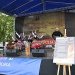 swieto chleba plac wolnica krakow 2017 203 150x150 - Święto Chleba na Placu Wolnica w Krakowie - galeria zdjęć