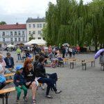 swieto chleba plac wolnica krakow 2017 206 1 150x150 - Święto Chleba na Placu Wolnica w Krakowie - galeria zdjęć