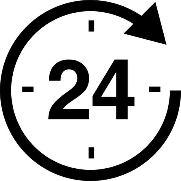 apteki - Apteki 24h