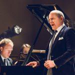 Opera Rara 2018__fot. Robert Słuszniak, www.spheresis.com (2)