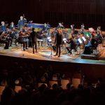 Opera Rara 2018_fot. Wojciech Wandzel, www.wandzelphoto.com (1)