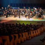 Opera Rara 2018_fot. Wojciech Wandzel, www.wandzelphoto.com (2)
