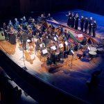 Opera Rara 2018_fot. Wojciech Wandzel, www.wandzelphoto.com (3)