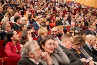 Opera Rara 2018_fot. Wojciech Wandzel, www.wandzelphoto.com (4)