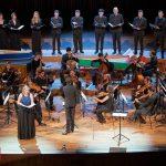 Opera Rara 2018_fot. Wojciech Wandzel, www.wandzelphoto.com (5)