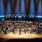 Opera Rara 2018_fot. Wojciech Wandzel, www.wandzelphoto.com (6)